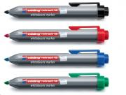 edding retract 12 whiteboard marker