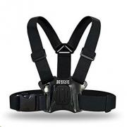 HIKVISION S1-CHEST HARNESS 303100148