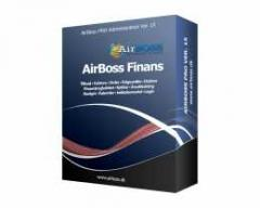 AirBOSS PRO administration