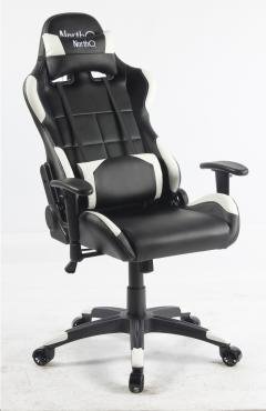 High Performance Chair Gamingchair NQ-100 White